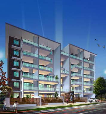 Welcome to oceanic mulitrading pty ltd australia for Apartment design competition